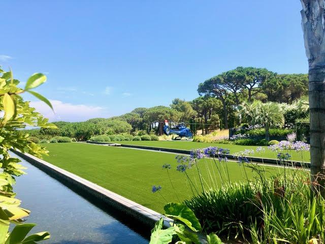 easter-villa-holidays-Villa-Marvelous