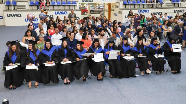 Graduacio-n-Maestri-as-13