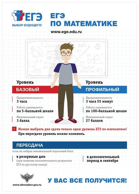 ege2020-plakat3