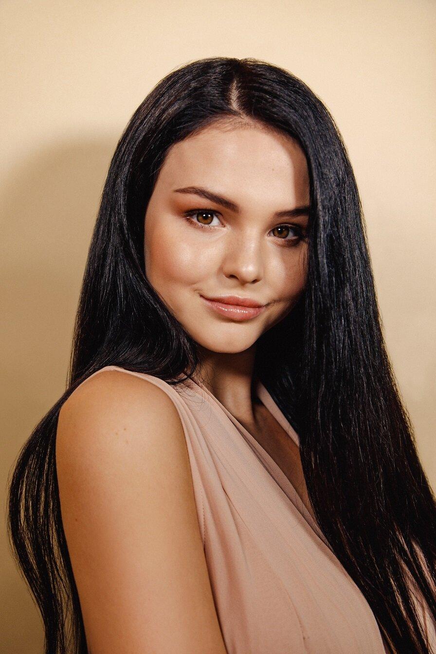candidatas a czech miss 2021. 5-hana-dedkova-f487f08cfa