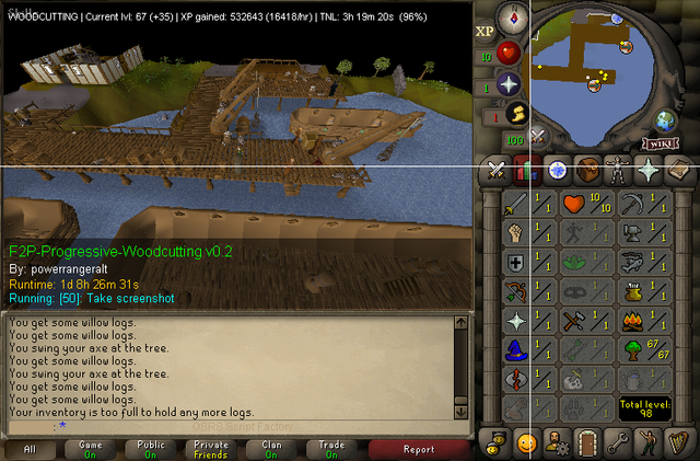 [Image: F2-P-Woodcutting-32hr.png]