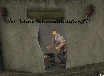 Oronzo-Meme2.png