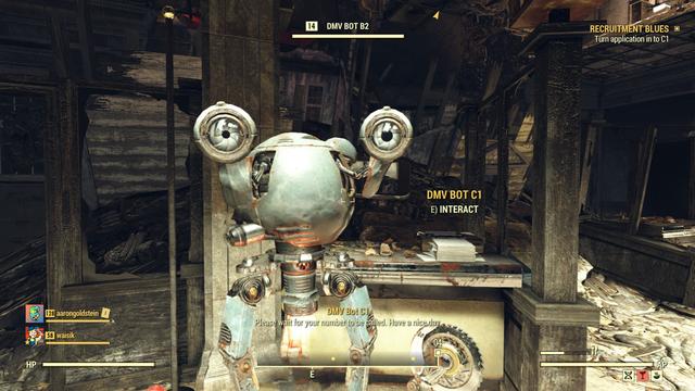 robot01.png