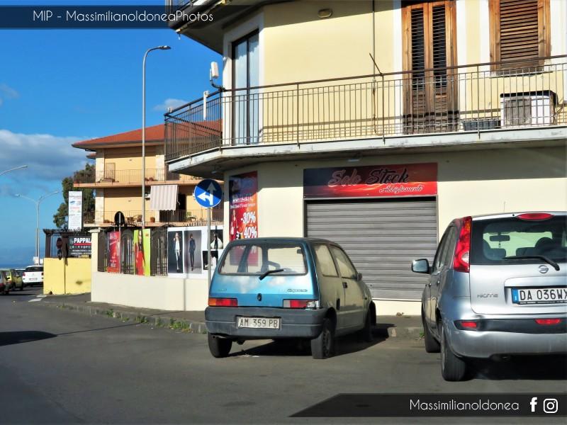 Auto Abbandonate - Pagina 13 Fiat-Cinquecento-ED-700-30cv-96-AM359-PB