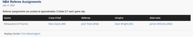 Screenshot-2021-07-17-at-08-20-00-Referee-Assignments