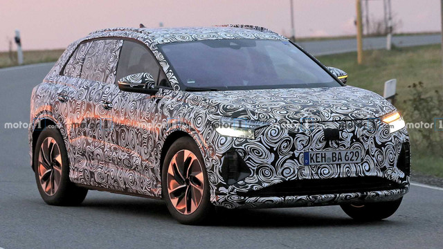 2020 - [Audi] Q4 E-Tron - Page 2 CAE5-CBC7-21-B2-4605-9-B42-3-C8600636045