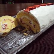 Torta-de-Morangos-e-Chantilly-2