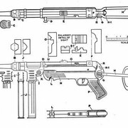 MP40 draw LIMITED to 500px 1