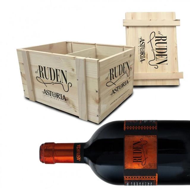 el-ruden-confezione-regalo-1