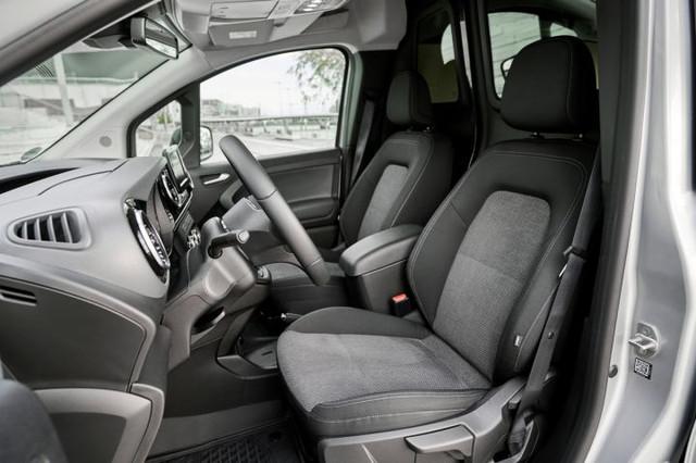 2020 - [Mercedes] Classe T/Citan II - Page 5 743-E3777-F4-A9-4084-B83-A-FD3404-C7835-B
