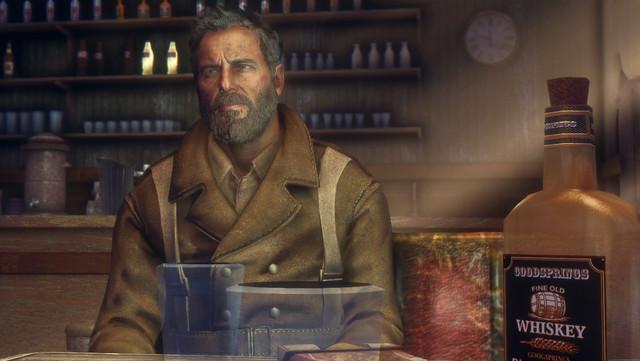 Fallout Screenshots XIV - Page 24 20201123103047-1
