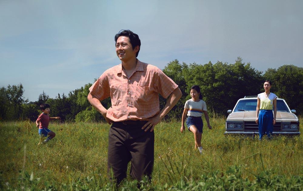 MINARI-T-F-U-RAlan-S-Kim-Steven-Yeun-Noel-Cho-Yeri-Han-Director-Lee-Isaac-Chung-Credit-David-Bornfri.jpg