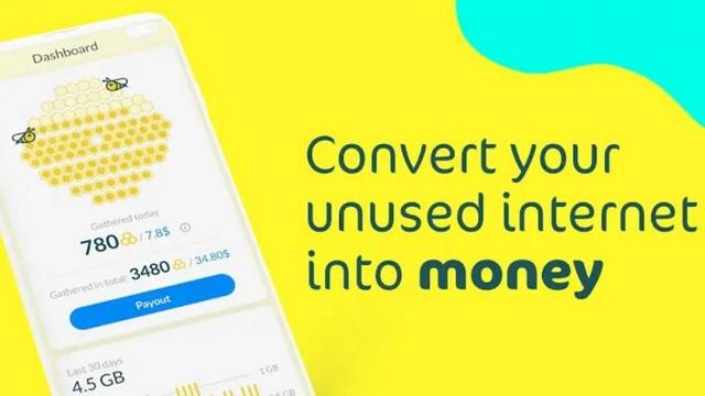 Honeygain-Convert-Your-Unused-Internet-Into-Money-Hero-Image-696x391.jpg