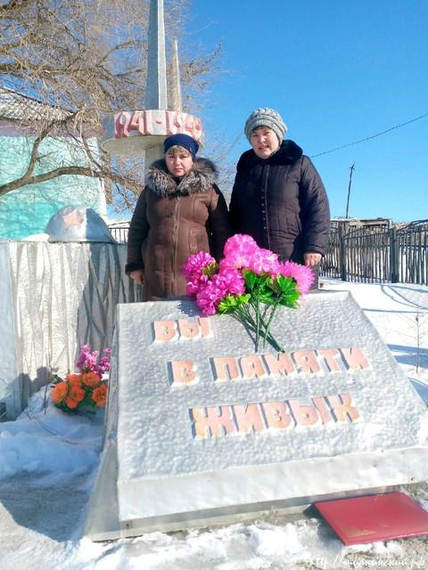 Zaschitim-Pamyat23-02-2021-2