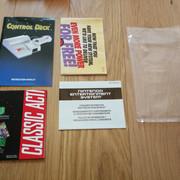 [VENDUE] Console NES Control Deck US Top Loader en Boite IMG-20200212-125951
