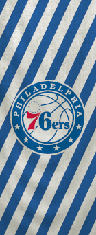 SIXERS.png