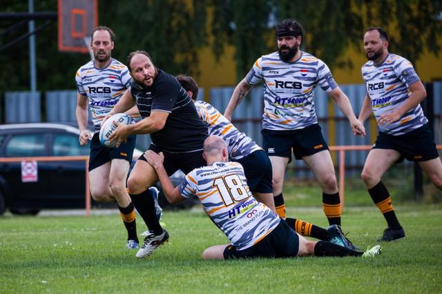 Rugby League Slovakia Slovensko ragby sport trening Bratislava Nitra Sala Zilina Trnava Dunajska Streda American football Wrestling Judo Crossfitview-obr22-php