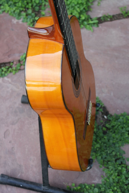 IMG-9070