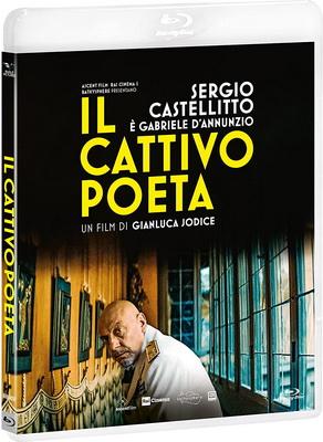 Il Cattivo Poeta (2021) .mkv FullHD Untouched 1080p DTS-HD MA AC3 iTA AVC - DDN