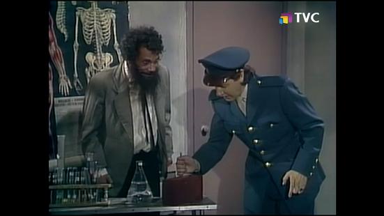 el-hombre-lobo-1976-tvc.png