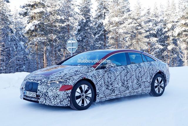 2020 - [Mercedes-Benz] EQ S - Page 9 C01694-EE-AE63-48-A2-BECA-ED149-C9-BD0-CC
