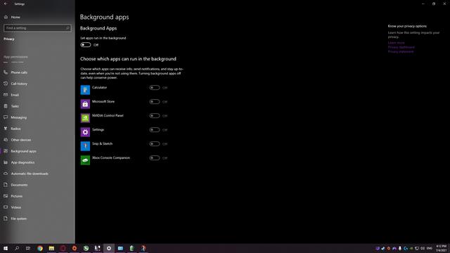 Desktop-Screenshot-2021-07-04-16-12-46-10