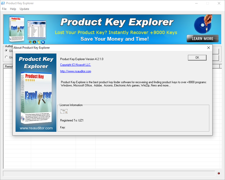 [Image: productkeyexplorer-1.png]