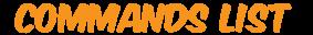 Commands-List-Image