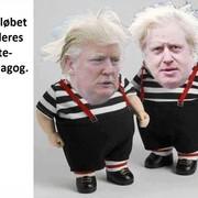 [Image: Boris-Donald.jpg]