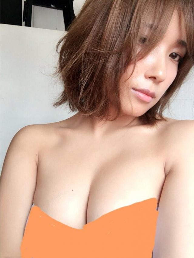 20180608195636c6fs - 正妹寫真—佐藤聖羅