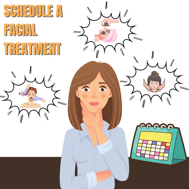 SCHEDULE-A-FACIAL-TREATMENT