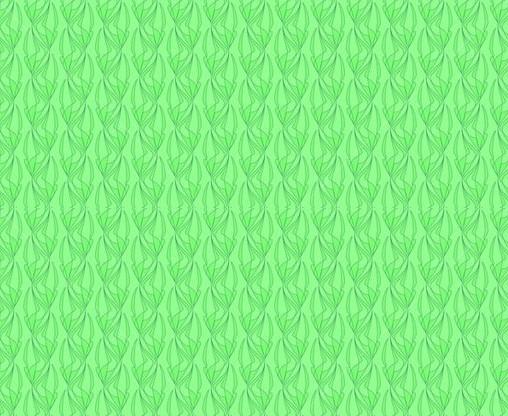 seamless-green-wallpaper-pattern-713097.jpg