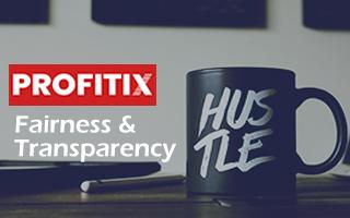 Advertise-with-us-Profitix-News