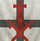 Schwerterbruderorden.png