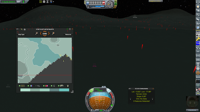 screenshot1187.png