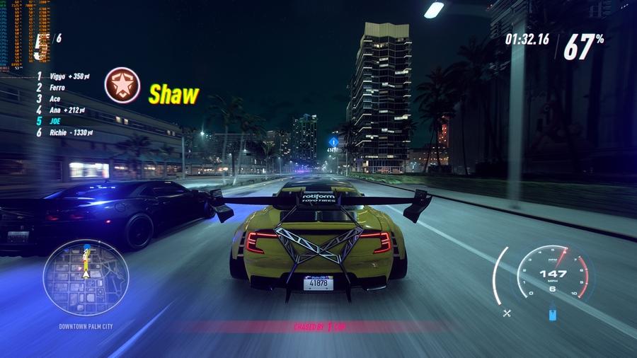 Need for Speed Heat MULTi7-ElAmigos [CRACK]
