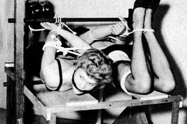 irving-klaw-bondage