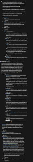 Screen-Bitcoin