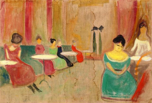 Edvard-Munch-Brothel-Scene.jpg