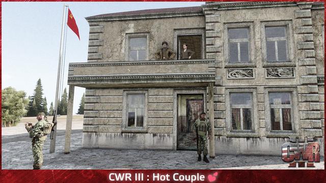 cwr3-hotcouple-promo