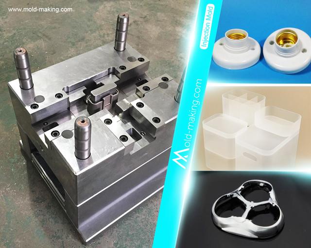 https://i.ibb.co/Jcmd0rp/Plastic-Injection-Molding-Manufacturer-27.jpg