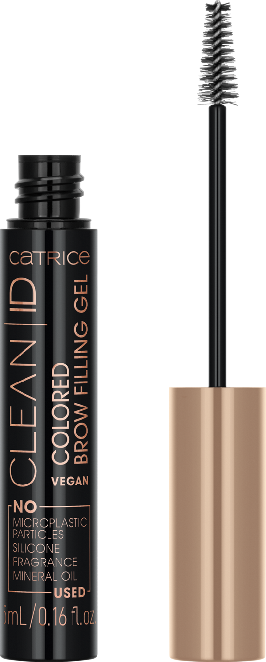 4059729324177-Catrice-Clean-ID-Colored-Brow-Filling-Gel-010-Image-Front-View-Full-Open-png