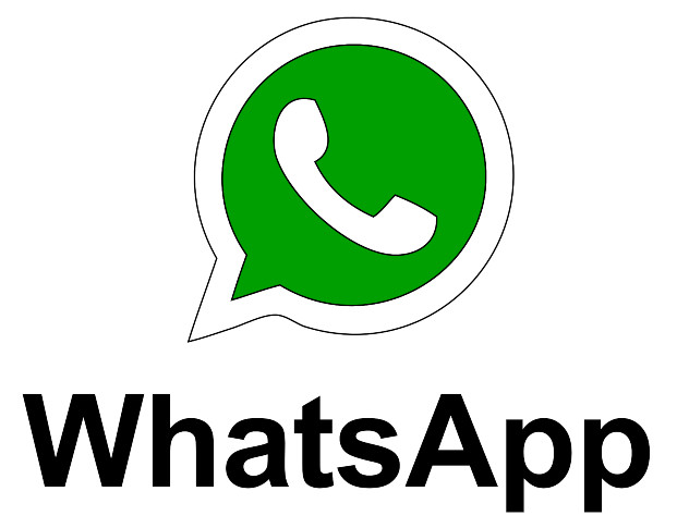whatsapphero