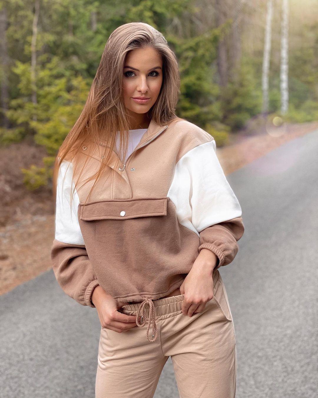 Liana-Vasilisinova-7