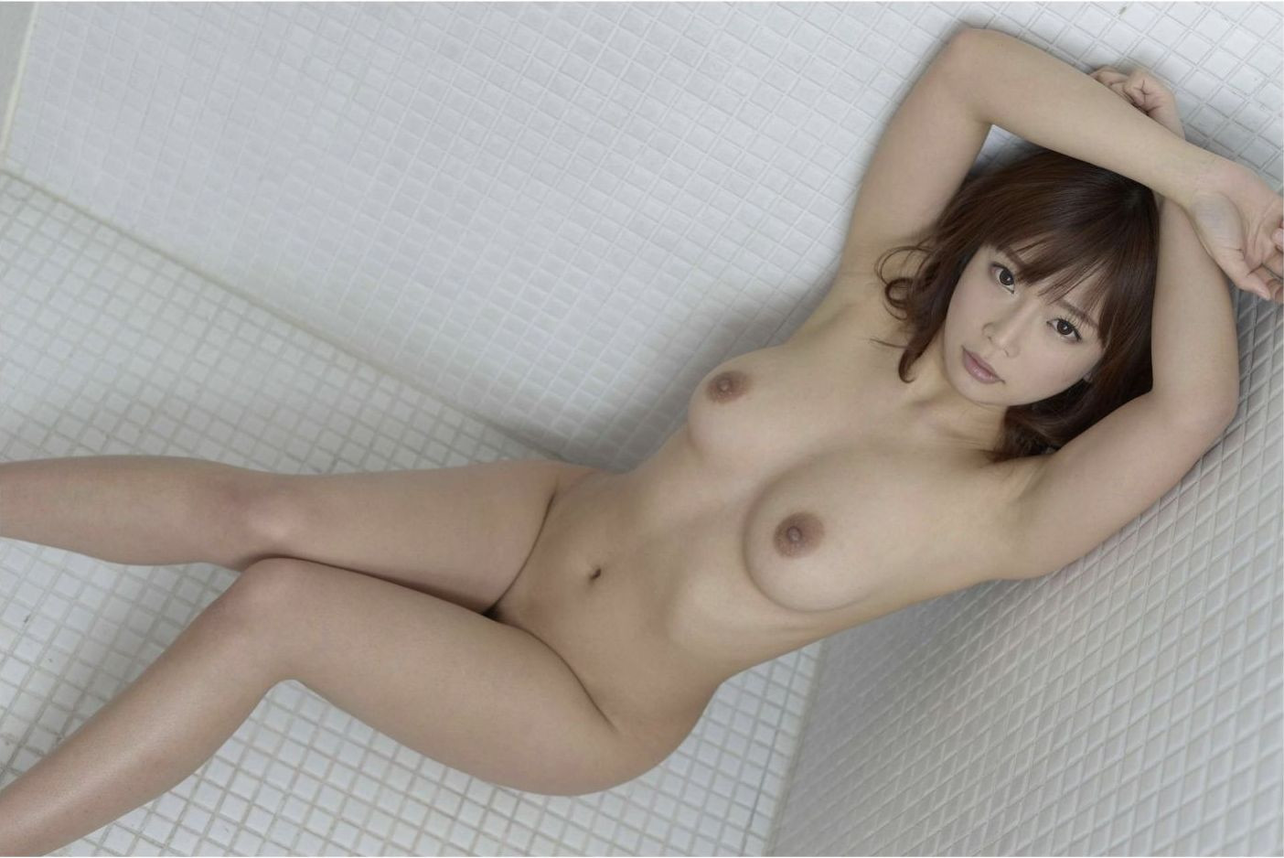 SOFT ON DEMAND GRAVURE COLLECTION 紗倉まな02 photo 144