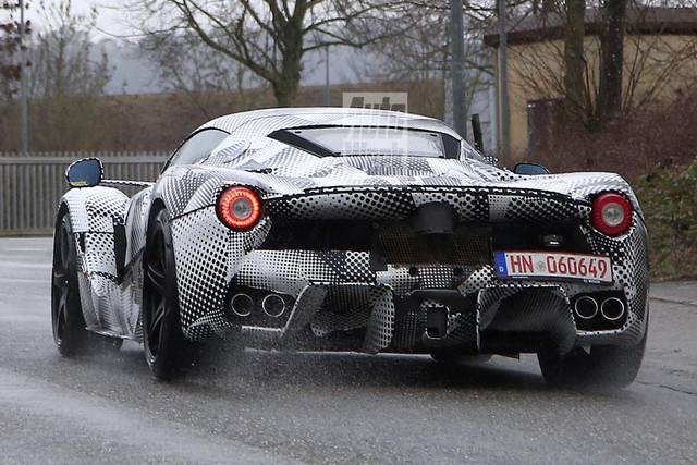 2023 - [Ferrari] LaFerrari II E4-FDAC67-CC1-A-4-F27-9791-20-FF819-B2-C50