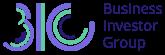 business investor group отзыв