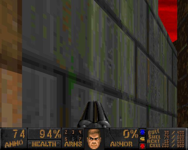 Screenshot-Doom-20210523-135151.png