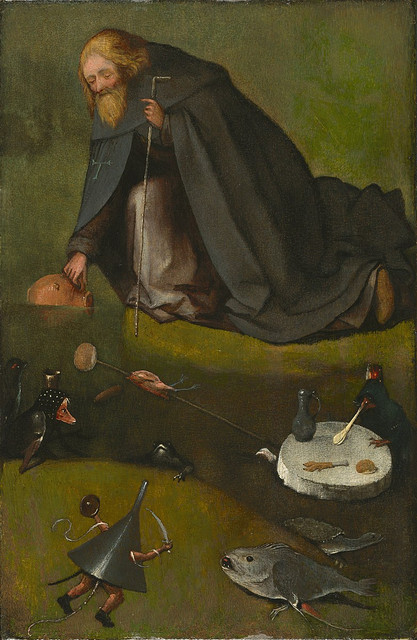 Hieronymus-Bosch-The-Temptation-of-Saint-Anthony.jpg