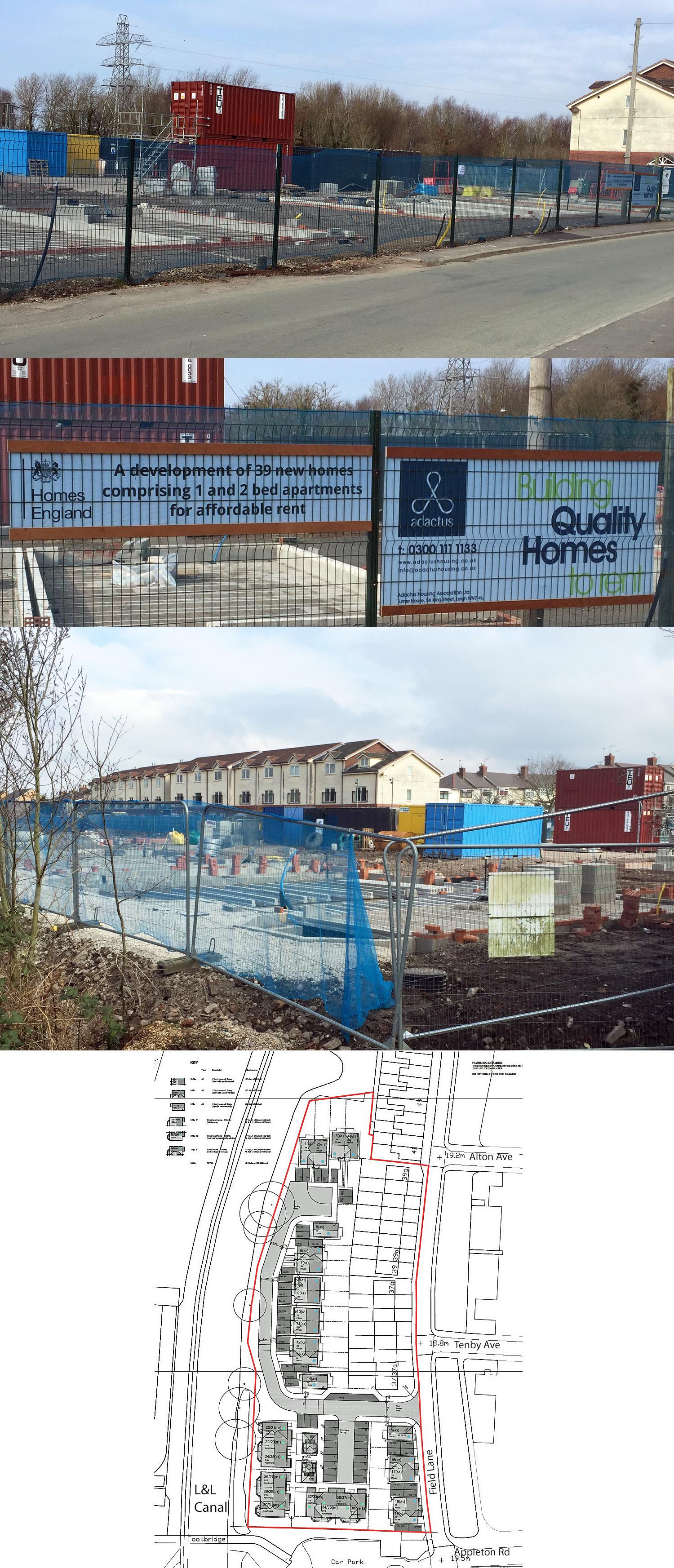 Field-lane-housing-x-4-08-03-2021